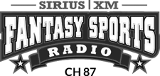 Fantasy Sports Radio